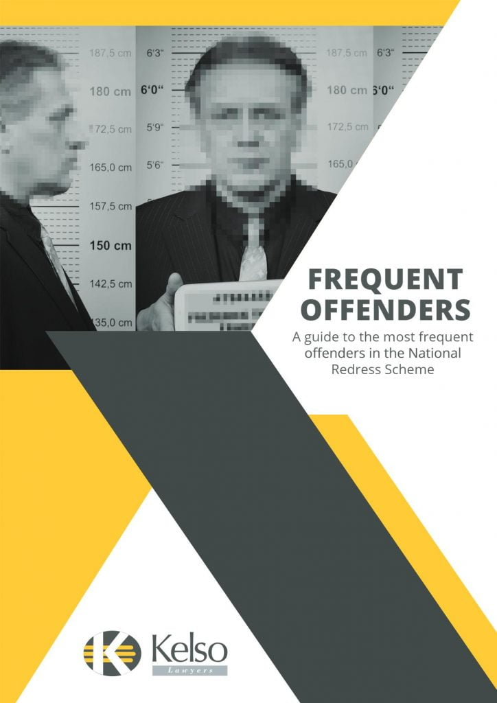 NRS Frequent Offenders Resource