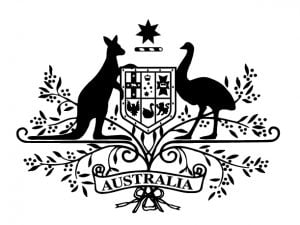 Australian-Government-Logo