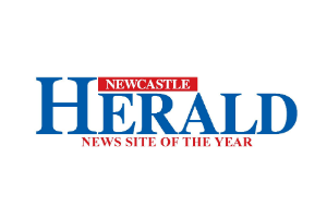 Newcastle-Herald