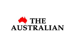 The-Australian-logo