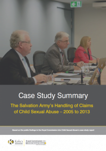 kl-salvation-army-case-study-cover