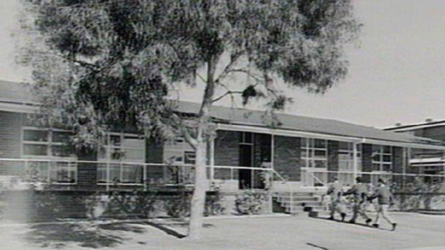 NSW boys home where incidents of abuse occurred