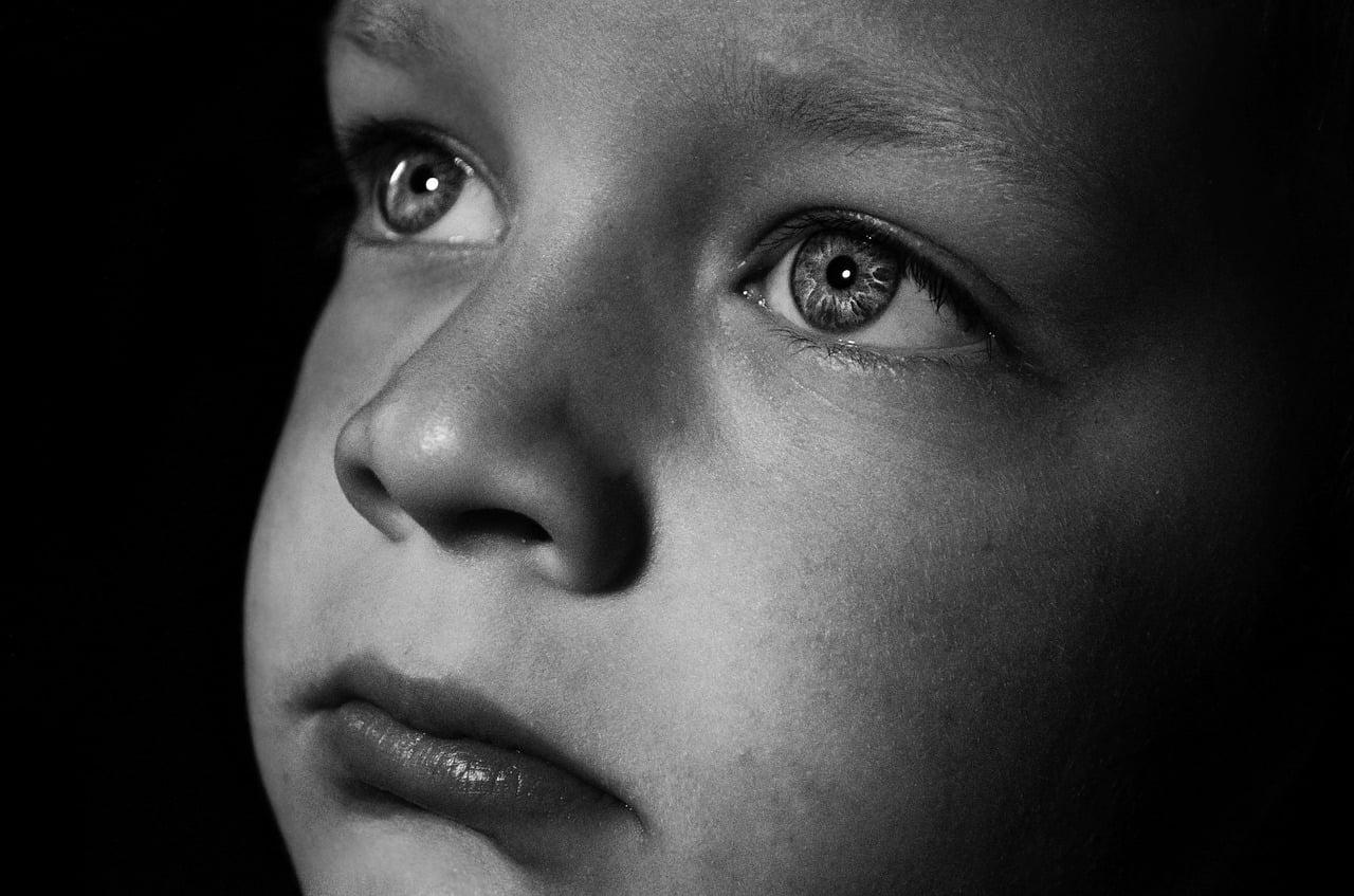 Young-boy-looking-sad