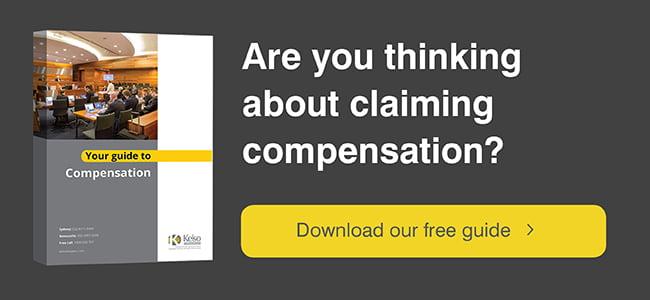 guide-to-compensation-cta