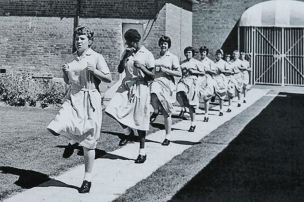 parramatta-girls-marching