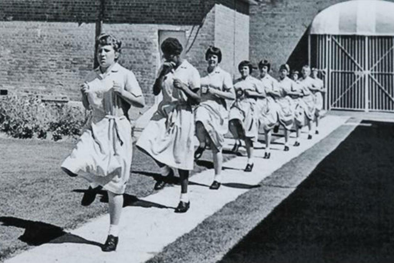 parramatta-girls-marching
