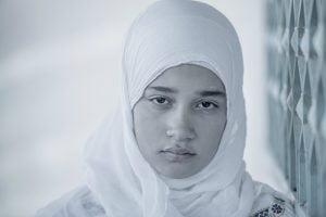 muslim-child-abuse