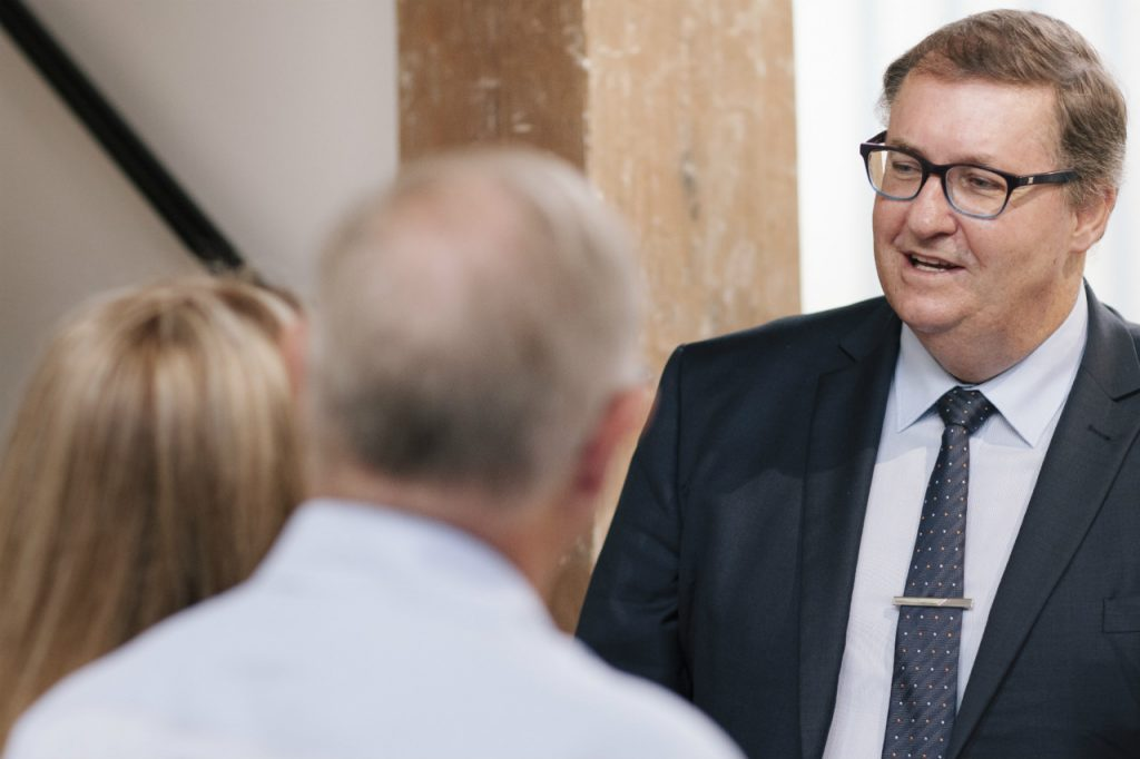 Peter-Kelso-rc-lawyer-newcastle