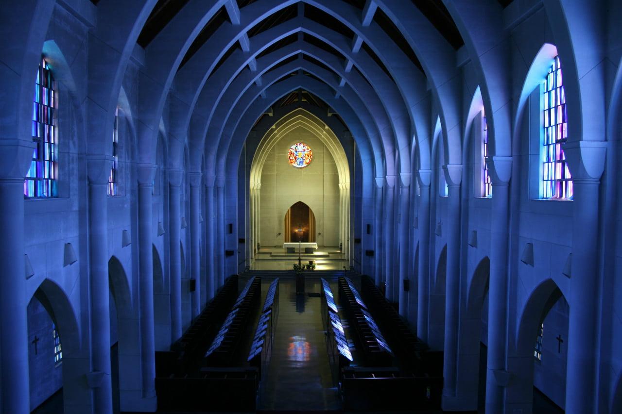 catholic-church-australia