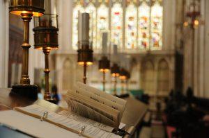 Uniting-church-royal-commission