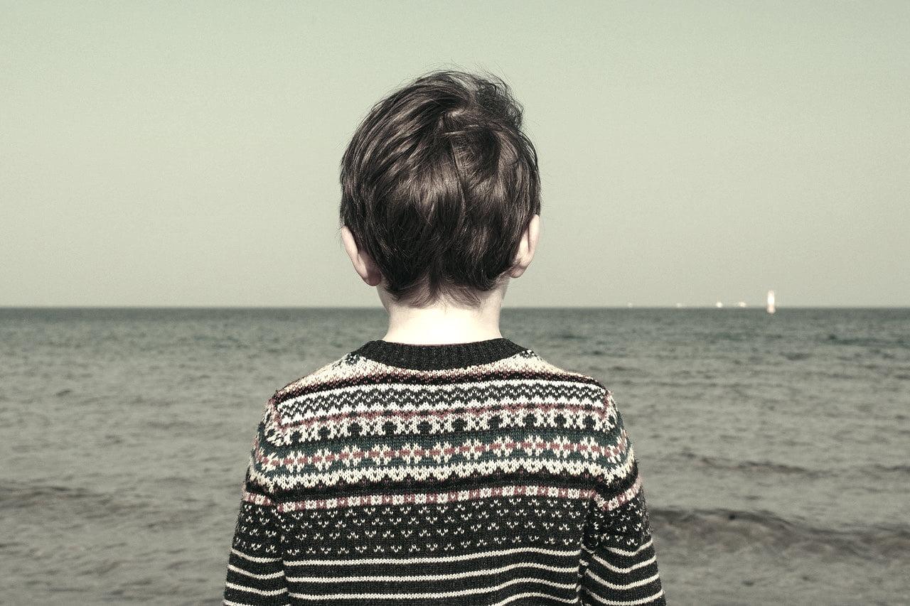 boy-at-beach