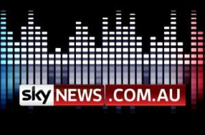 sky-news-logo
