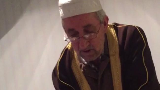 Ibrahim-Omerdic