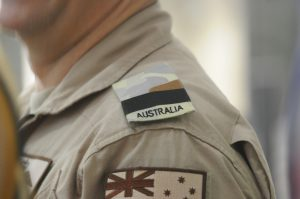 Australian-Defence-Force
