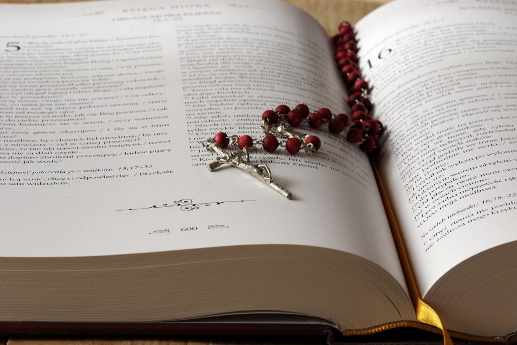 bible-and-rosary-beads