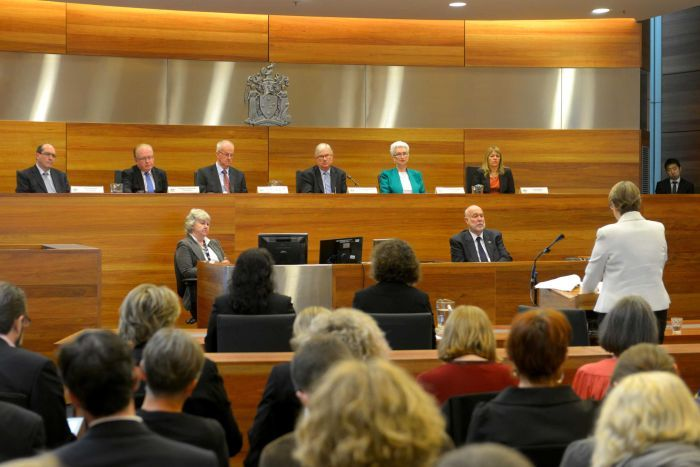 Royal-Commission-final-sitting