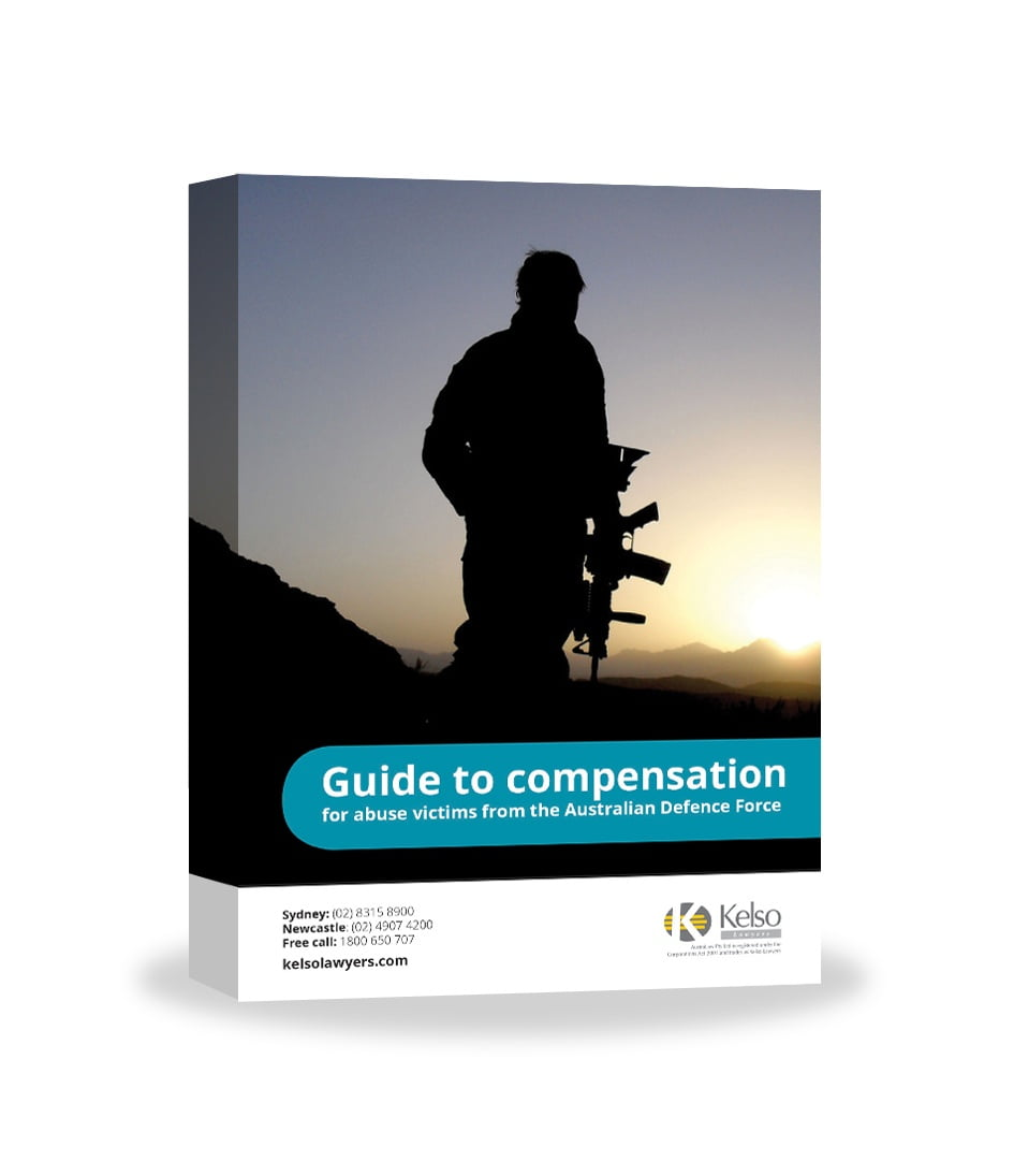 ADF-guide-to-compensation