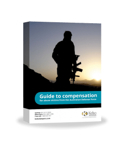 guide-to-compensation-adf-cover