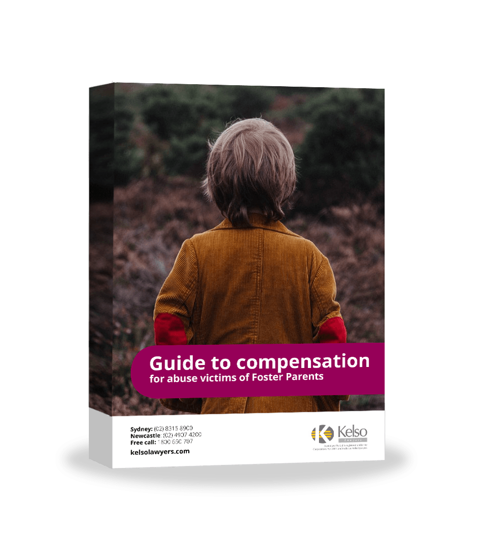 Guide-to-compensation-foster-parent-abuse