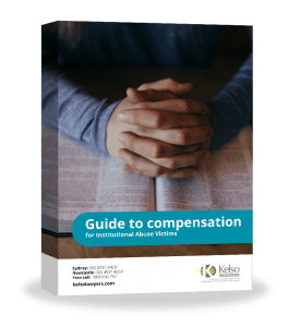 Guide-to-compensation-institutional-abuse