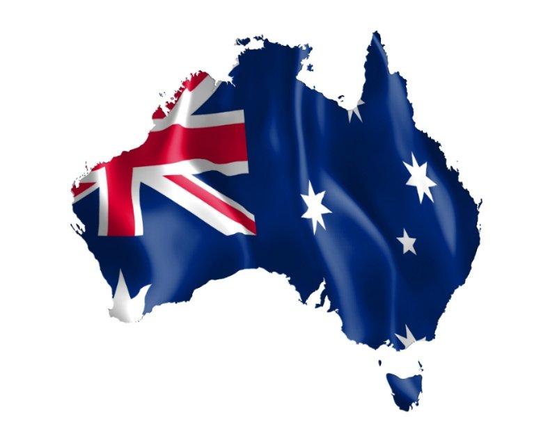 resized-australia-image