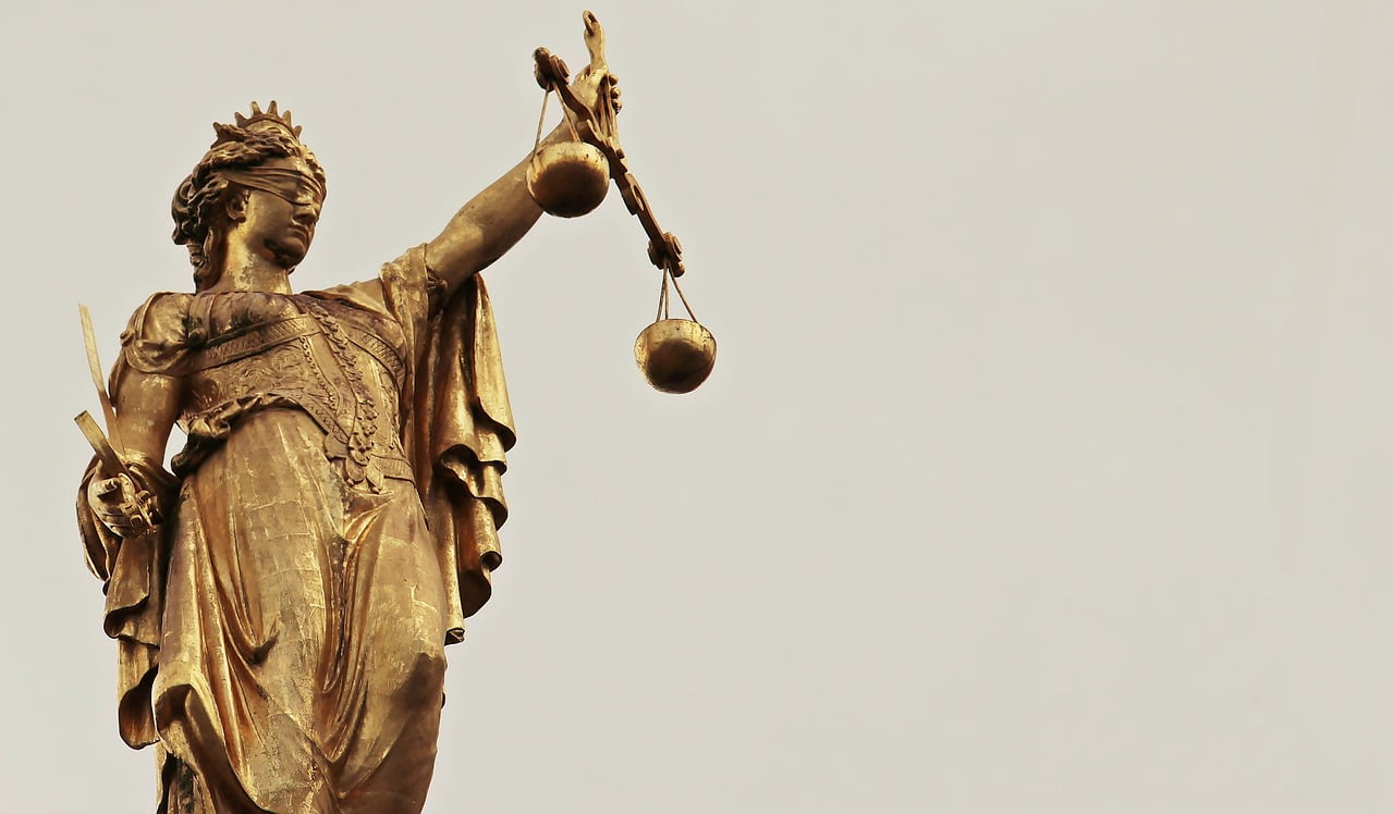 NSW-laws-changed-justice