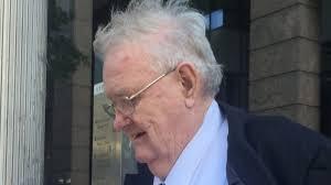 Paedophile Offenders: Robert Flaherty