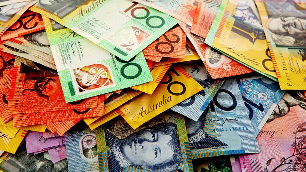 national redress cash