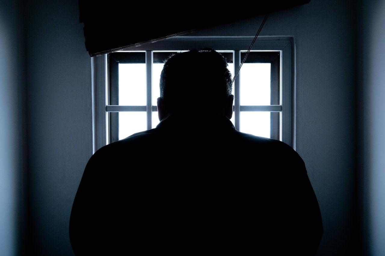 paedophiles-in-prison
