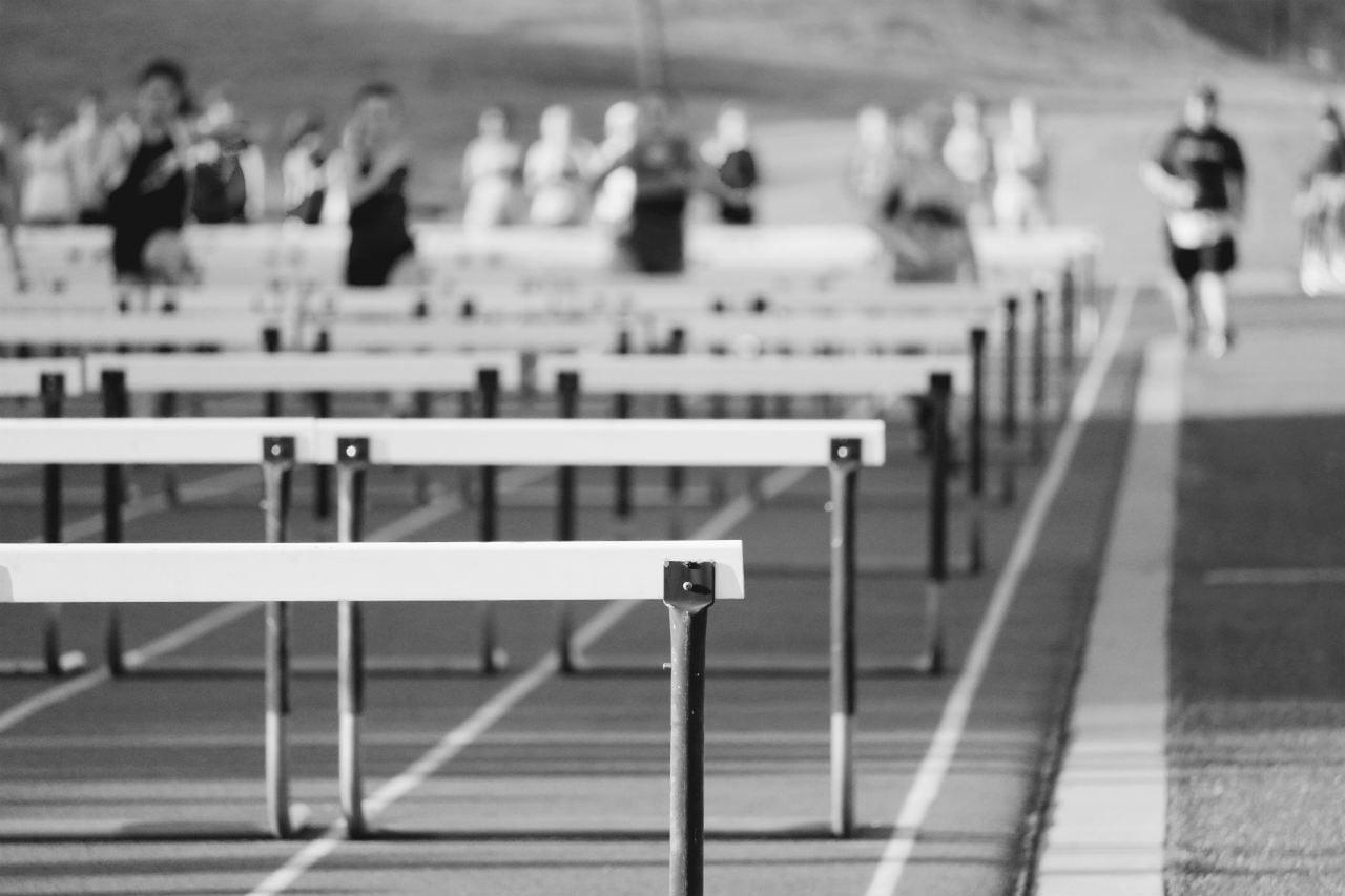 hurdles-to-redress-scheme