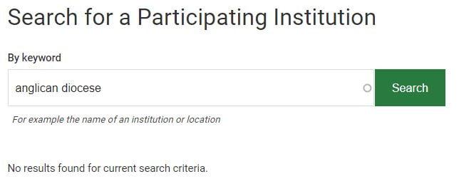 redress-website-screenshot-search