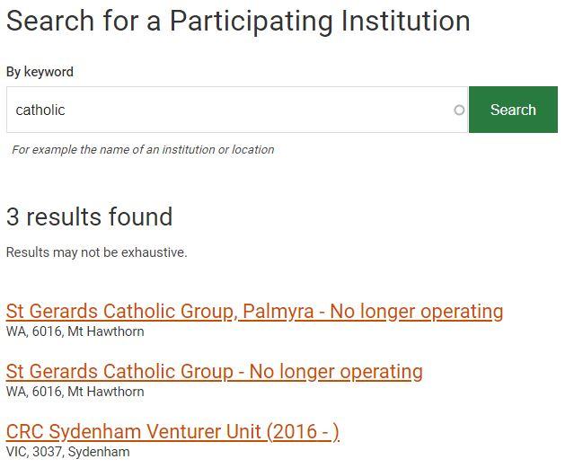 redress-website-screenshot