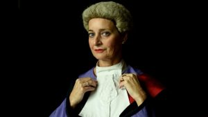 Kate-Traill-judge