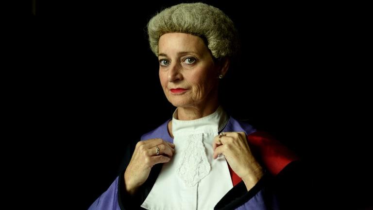 Kate-Traill-judge