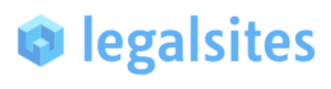 Legalsites Logo
