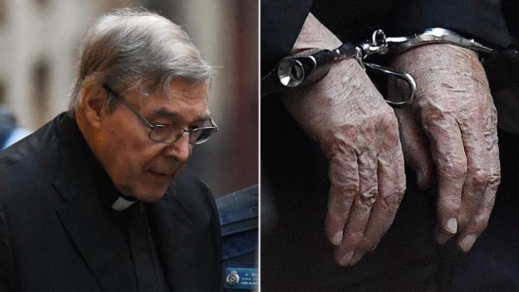 george-pell-in-handcuffs