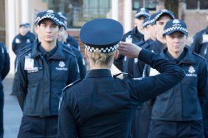 victoria police redress scheme