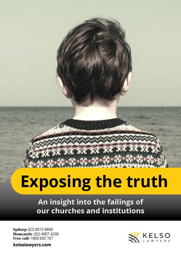 KL_Exposingthetruth_Ebook_Cover_April2020