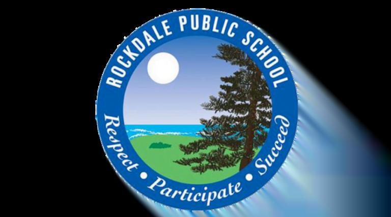 rockdale public school