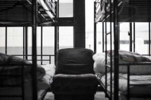boarding-school-bunks