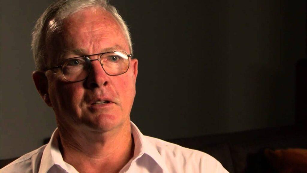 alleged sydney kingpin george freeman